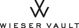 Wieser Vault - Burial Vaults